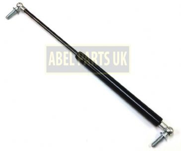 BONNET GAS STRUT FOR VARIOUS JCB MODELS (PART NO. 331/66727)
